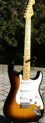fenderjvst115sunbursthmguitars-14