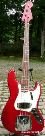 1966-fender-jazz-bass-candy-apple-red-dots-and-bound-611c939445b8f0ddf23aab32baf8480a47ef6f41