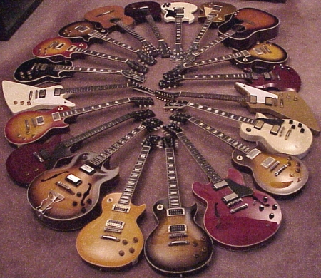 orville-by-gibson-collection