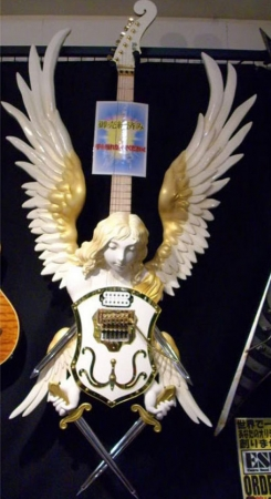 esp-angels-and-swords-guitar-0a46c80aa86e5285bc32f4cad035013bb910fedd