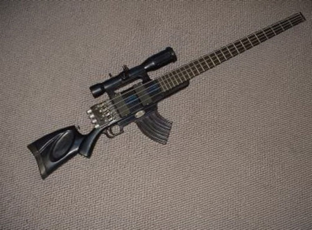 assault-rifle-bass-guitar-c7932a228dff68998850c8d5d4ec71e4e0d9e5e3