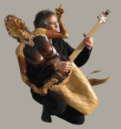 mermaid-guitar-b32be9c1e823b83c9654541f810f9499c3ae709e
