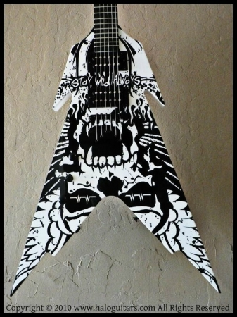 screaming-skull-guitar-f5034eb060972e6261bc0260b615869dd98fae7f