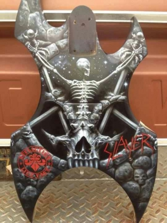 skeleton-guitar-ed01cd9276a8da80d0cf180be93855df61b6b444