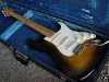 fenderjvst115sunbursthmguitars-1