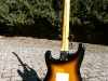 fenderjvst115sunbursthmguitars-17