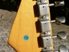 fenderjvst115sunbursthmguitars-18