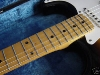 fenderjvst115sunbursthmguitars-2