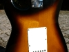 fenderjvst115sunbursthmguitars-20