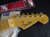 fenderjvst115sunbursthmguitars-3