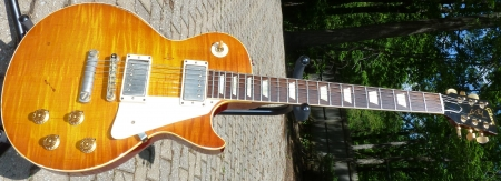 gibson-gary-rossington-les-paul-full-front