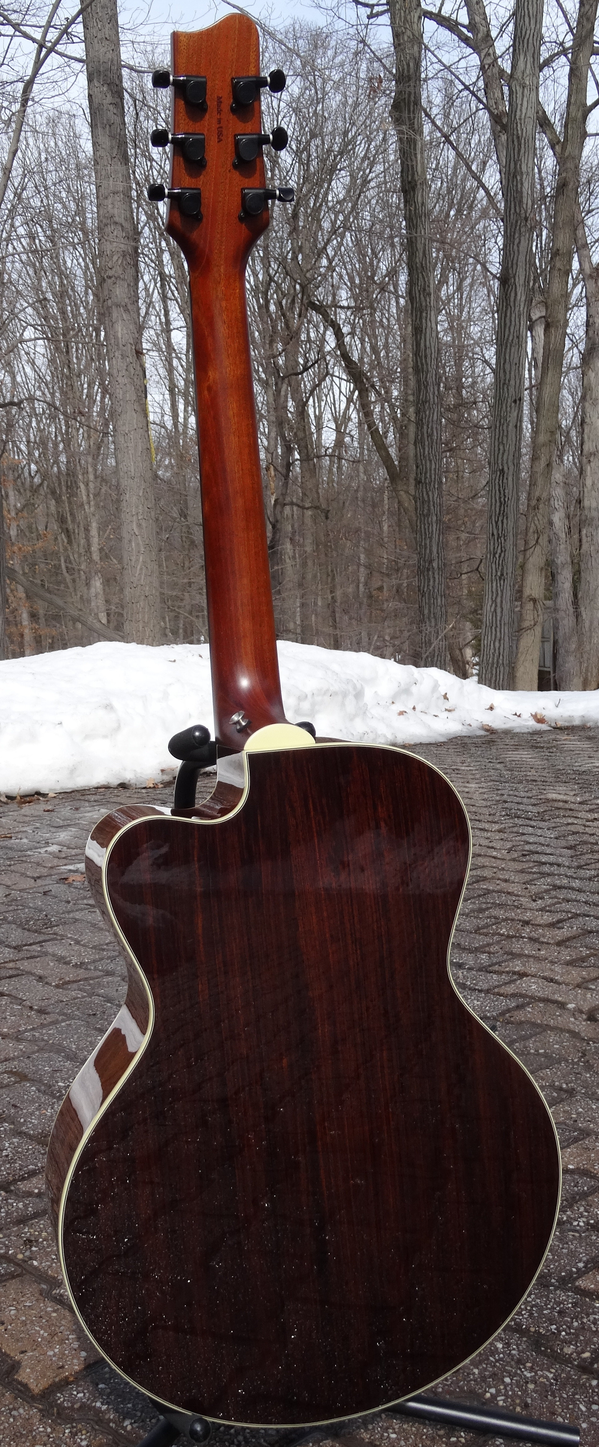 tacoma er22ce acousticelectric for sale my cool guitars