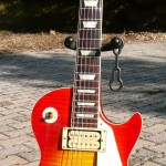 Tokai LS120 Reborn Old 1980 from Japan
