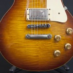 Tokai LS200 Love Rock