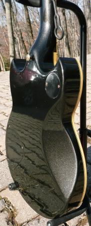 p1060636