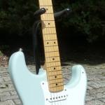 Navigator N-ST-380 Stratocaster